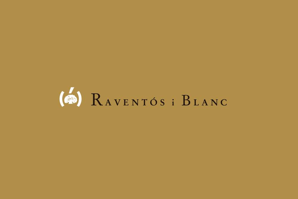 Gold background logo