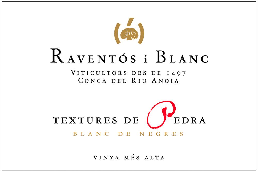 Label Textures 2011 2012