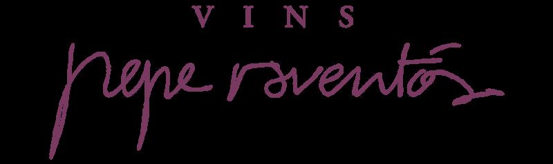 Vins Pepe Raventós